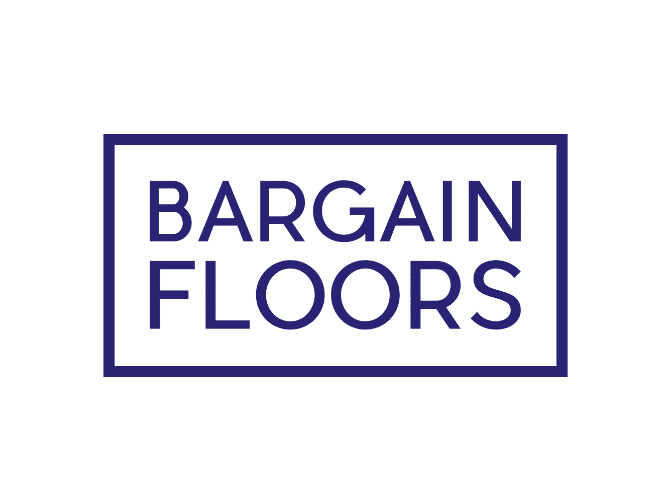 Bargain Floors
