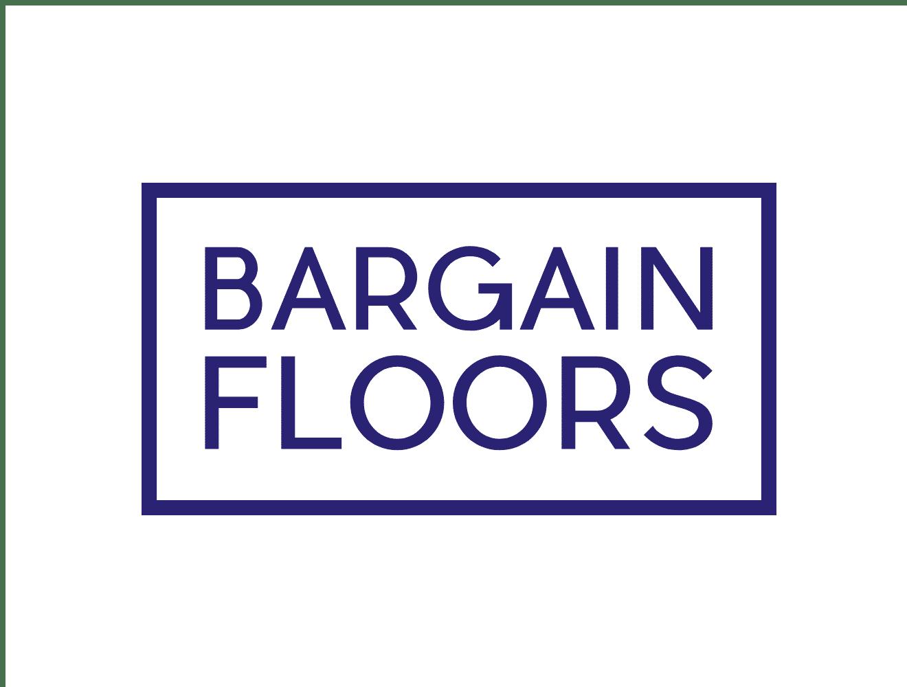 Bargain Floors